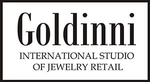 Jewelry retail